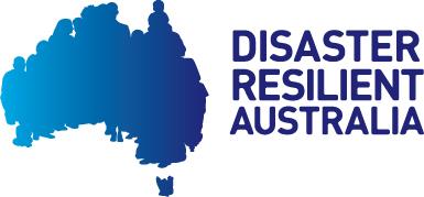 Disaster Resilient Australia
