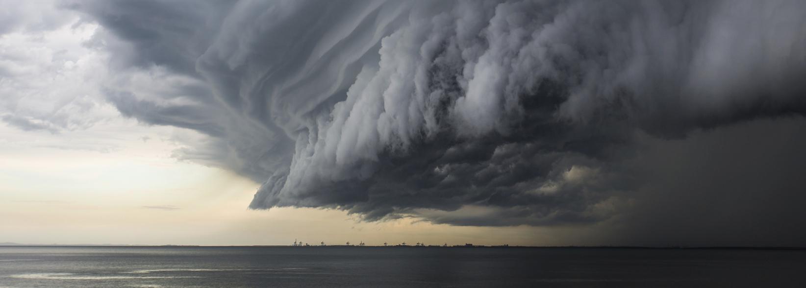 em-storm-banner
